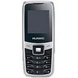 unlock Huawei T521