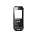 unlock Huawei T566
