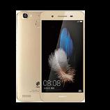 unlock Huawei TAG-AL100