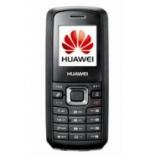 unlock Huawei U1000