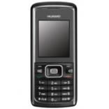 unlock Huawei U1100
