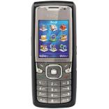unlock Huawei U120