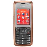 unlock Huawei U120e