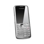 unlock Huawei U121