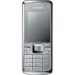 unlock Huawei U1211