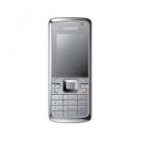 unlock Huawei U1215