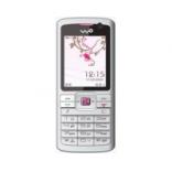 unlock Huawei U1270