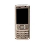 unlock Huawei U1300