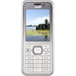 unlock Huawei U1310