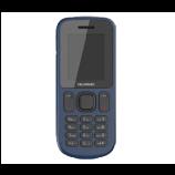 unlock Huawei U2805