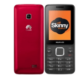unlock Huawei U5130-05