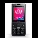 unlock Huawei U5130-7