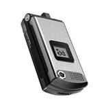 unlock Huawei U528