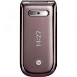 unlock Huawei U5700