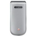 unlock Huawei U5707