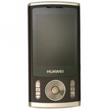 unlock Huawei U5900