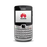 unlock Huawei U6150
