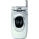 unlock Huawei U626