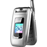 unlock Huawei U636