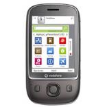 unlock Huawei U7510
