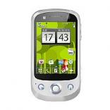 unlock Huawei U7520