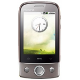 unlock Huawei U8100