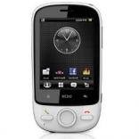 unlock Huawei U8110