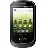 unlock Huawei U8160