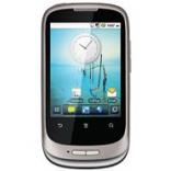 unlock Huawei U8180