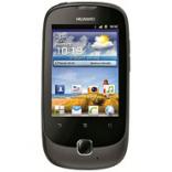unlock Huawei U8185