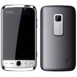 unlock Huawei U8230