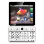 unlock Huawei U8300