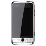 unlock Huawei U8320