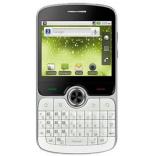 unlock Huawei U8350