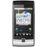 unlock Huawei U8500