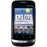 unlock Huawei U8510