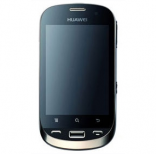 unlock Huawei U8520