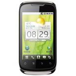 unlock Huawei U8650