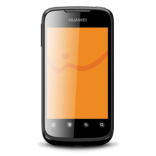 unlock Huawei U8651T