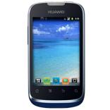 unlock Huawei U8652