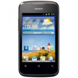 unlock Huawei U8655