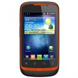 unlock Huawei U8667