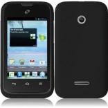 unlock Huawei U8686