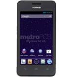 unlock Huawei U8687