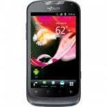 unlock Huawei U8730
