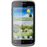 unlock Huawei U8815