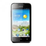 unlock Huawei U8825d