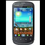 unlock Huawei U8850