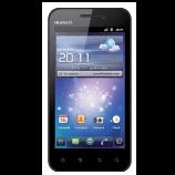 unlock Huawei U8860 Honor