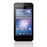 unlock Huawei U8860